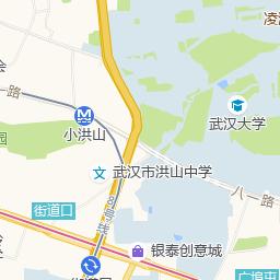 最佳西方武汉五月花大酒店|官方网站3g基地台-同時人數