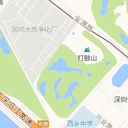 深圳五福商务精品酒店西乡分店 Shenzhen Wu Fu Business Boutique Hotel Xixiang Branch 高档型 预订优惠价格 地址位置 联系方式